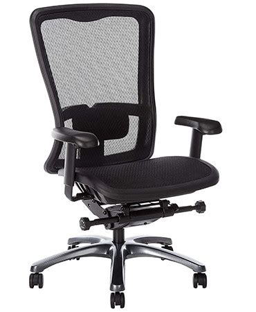 Office Chairs That Support 300 Lbs by Top 15 Best Office Chairs 300 October 2019 Updated
