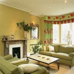 green livingroom lime green living room living room furniture decorating ideas housetohome co uk