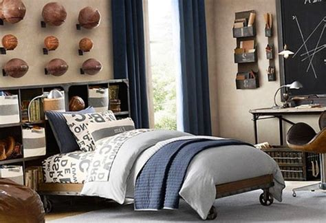 A Treasure Trove Of Traditional Boys Room Decor by Pin By Alex Bedroom On Ideas For Bedrooms Boy Rooms