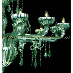 Murano Glass Chandelier Modern : vignole murano glass chandelier ~ Sanjose-hotels-ca.com Haus und Dekorationen