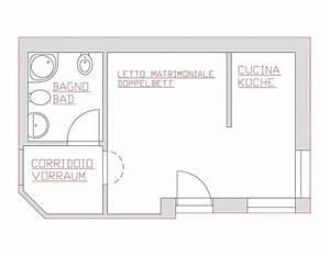 Wohnung Planen App : wohnung planen app latest homestyler app icon homestyler ~ Lizthompson.info Haus und Dekorationen