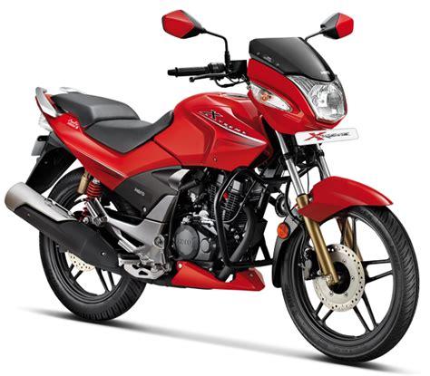 hero cbr bike hero honda cbz 2530028