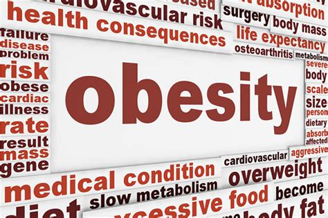 heart issues  obesity  treatment dr sudhir