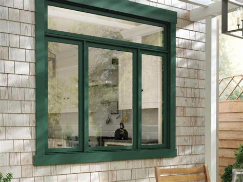 fixed  jeld wen windows  menards