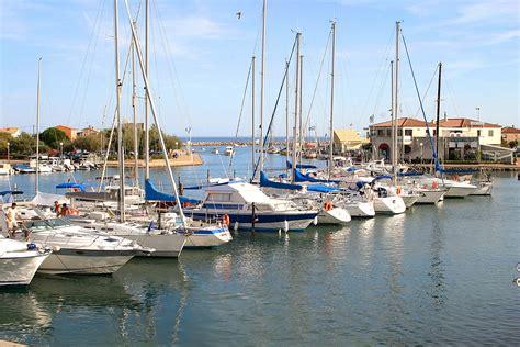 port de plaisance 224 frontignan en m 233 diterran 233 e office de tourisme de frontignan