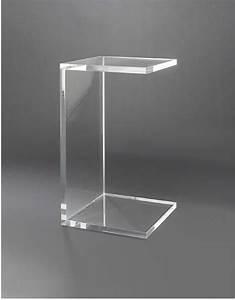 boda designs boda designs acrylic side table boda designs With small acrylic coffee table