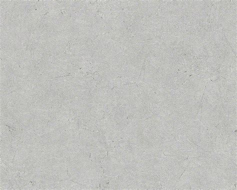 floor tile and decor sle concrete wallpaper in grey design by bd wall