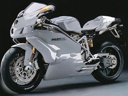 999 Ducati Wallpapers Superbikes Nice Superbike Bikes