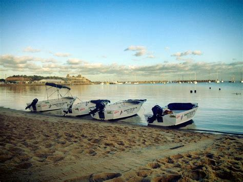 Mornington Boat Hire by Fishing Boats For Hire Mornington Port Phillip Bay