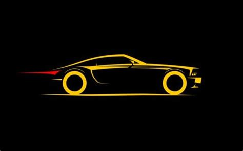 pagani drawing sports car logos pictures to pin on pinterest pinsdaddy