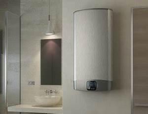 Chauffe Eau Velis : chauffe eau lectrique ariston dot du wifi tamzag ~ Premium-room.com Idées de Décoration