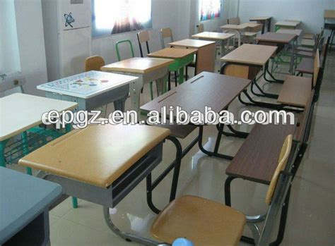 cheap school plastic chairs durable plastic school