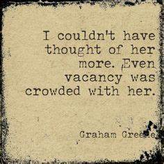 1000+ images ab... Vacant Heart Quotes