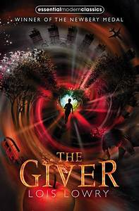 The Giver U2019 Book Covers English Class Website