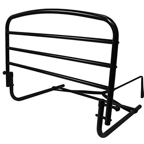Bed Rails For Elderly Walmart by Why Bed Rails For Home Mobility And Daily Living