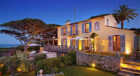 tropez et plages de ramatuelle immobilier de luxe c 244 te d azur sotheby s international