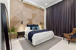 The, Block, Week, 6, Room, Reveals, Master, Bedrooms