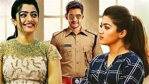 New Released Fu... Hindi Movies 2019