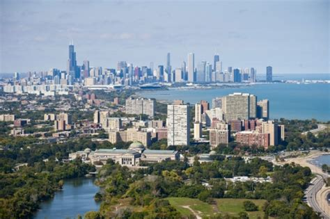 chicago bureau of tourism chicago cvb tourism office combined don will lead