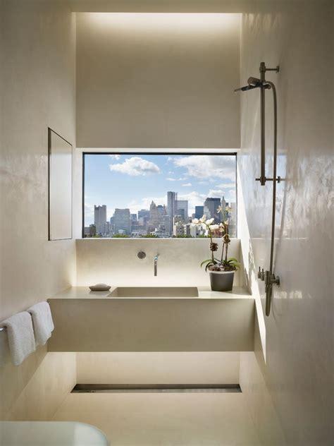 spectacular bathroom design   view
