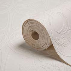 wallpaper embossed blown vinyl texture images