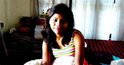 Orissa Girls Of Engineering College S Nude Oriya Girl