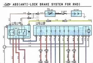 1967 Oldsmobile Delta 88 Wiring Diagram  Oldsmobile