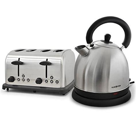 wasserkocher toaster set retro wasserkocher toaster set das sind unsere favoriten