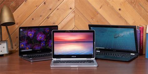 laptop   reviews  wirecutter