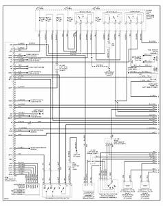 Avital 3100 Wiring Diagram