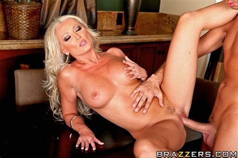 Diana Doll Sex Video In Whore No