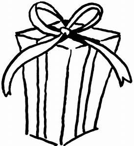 Birthday Gift Clipart - ClipArt Best