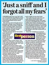 Warrensburg newspaper articles on teen overdose