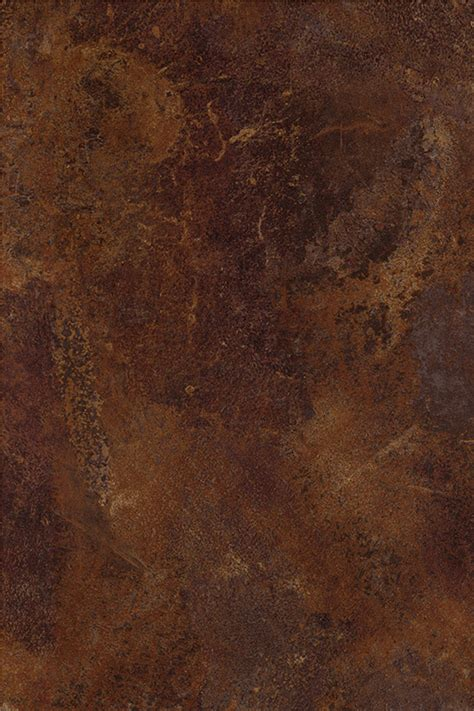 All Inlagerkollektion › Kollektion › Egger & Holz Tusche