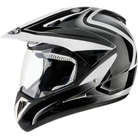 motocross helmet visor airoh s4 stripe motocross visor helmet motocross helmets