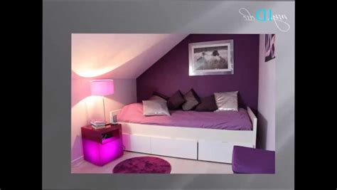 chambres ado fille chambre fille idée chambre ado fille swag