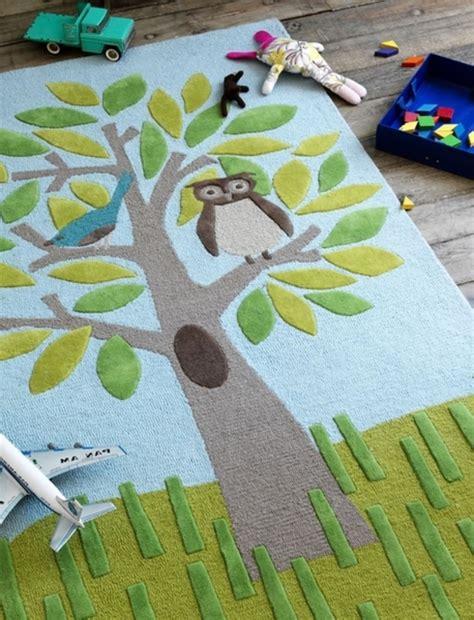 tapis chambre garcon ophrey com tapis chambre garcon ikea prélèvement d