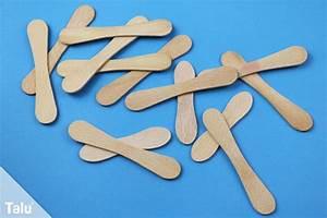 Basteln Mit Holz : sterne aus holz selber machen holzsterne zum basteln ~ Lizthompson.info Haus und Dekorationen