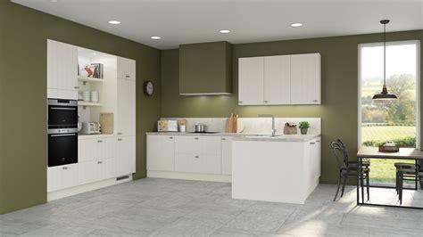 cuisine couleur magnolia cuisine couleur magnolia affordable cuisine nolte