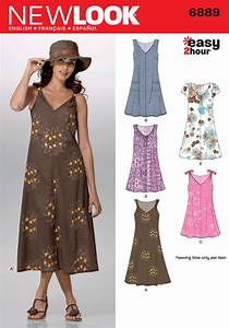 1000+ ideas about Summer Dress Patterns on Pinterest ...