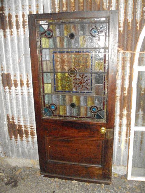 salvaged doors for antique reclaimed doors for east grinstead