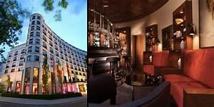 Who S Perfect München : charles hotel exklusiv m nchen szene society shopping in m nchen ~ Frokenaadalensverden.com Haus und Dekorationen