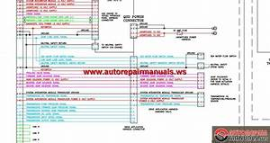 Keygen Autorepairmanuals Ws  Cummins Wiring Diagrams