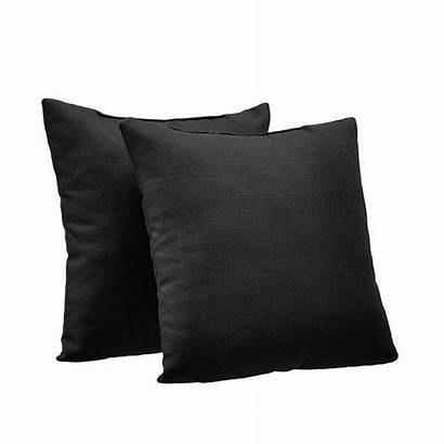 Pillows Throw Decorative Weave