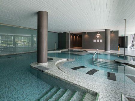 wellness spa album  archilovers  professional