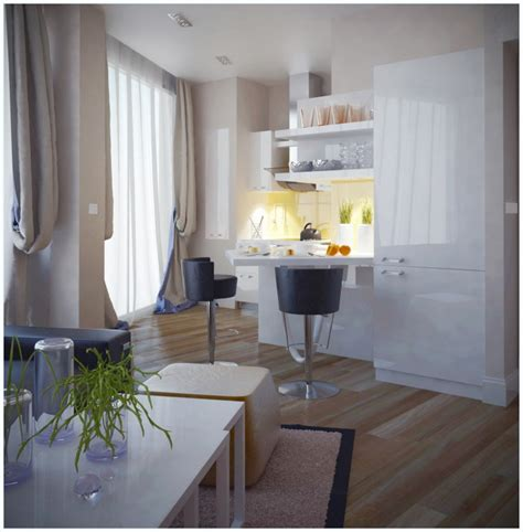 small apartments small apartment with a ingenious design light home design garden architecture blog magazine