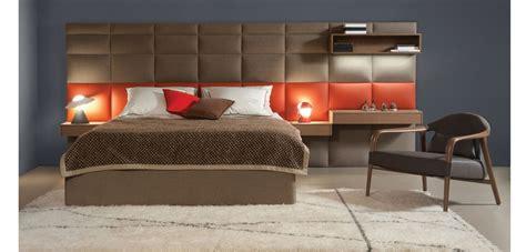 canapé lit roche bobois lit courchevel roche bobois