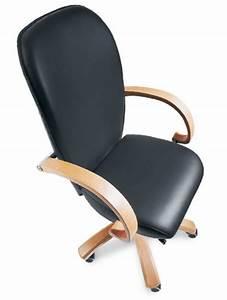 Sitzball Als Bürostuhl : ergonomischer x1 chefsessel designstuhl gesundheitsstuhl ~ Whattoseeinmadrid.com Haus und Dekorationen