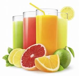 Jus De Fruit Maison Avec Blender : jus de fruits consommer pour conjuguer plaisir et bienfaits ~ Medecine-chirurgie-esthetiques.com Avis de Voitures