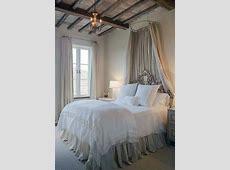 Interior Design Ideas Bedroom – Create A Cozy Bedroom